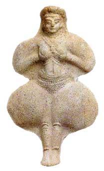 Dea Ishtar pics 49