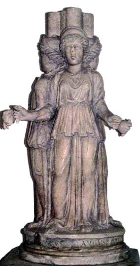 ecate statua  Negozio di sconti online,Ecate Statua
