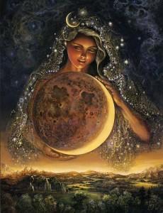 moon_goddess-230x300.jpg